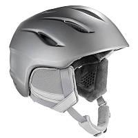 Шлем лыжный/сноубордический AIRTEN GIRO, фото 1