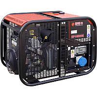 Europower EP16000E бензиновый генератор