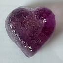 Фиолетовый  краситель для свечного геля , фото 4