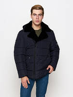 Мужская зимняя куртка М-83