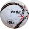 Мяч для футбола Winner Force