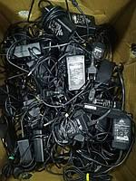 Зарядные для ноутбуки