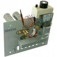 Автоматика до газового котла Вакула 10 кВт.