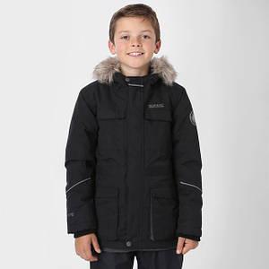 Зимние куртки и комбинезоны для мальчиков