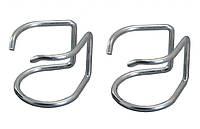Пружина плазмотрона A101/A141 (Trafimet) дистанційна, фото 1