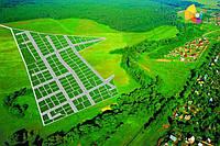 Приватизация земли, приватизация земельного участка