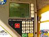 Минипогрузчик Bobcat S130 (2008 г), фото 4