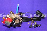 Мультиклапан Atiker АТ00 R67-00 H 220-0 с катушкой, кл.A