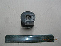 Втулка стабилизатора MB передняя ось (производитель Lemferder) 11214 02
