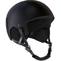 Шлем лыжный/сноубордический WED'ZE FEEL 400