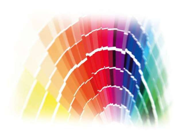 Полиграфия, визитки, уголки потребителя, пропуски, фирменные бланки, таблички.