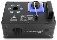 Дым машина CHAUVET Geyser T6