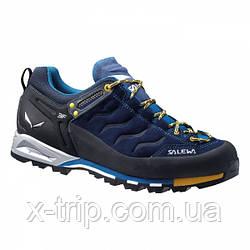 Кроссовки Salewa MS MTN Trainer GTX