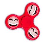 Спиннер – хит сезона! Самая продаваемая игрушка уходящего года
