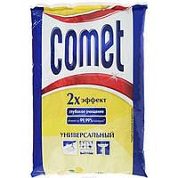 Чистящий порошок Comet универсальный 400г