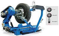 "Шиномонтажный стенд для грузовых автомобилей (захват диска 11""-27"") G96N RAVAGLIOLI - Made in Italy"