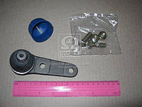 Опора шаровая ремкомплект FORD передняя ось (производитель Lemferder) 11657 02