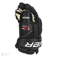 Перчатки хоккейные Bauer Vapor 1X Pro