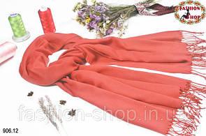 Пашмина, вовняні хустки, сумки-плед