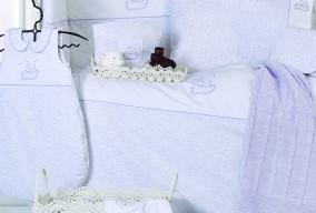 Постельное бельё для младенцев ELEPHANT