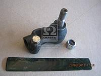 Наконечник тяги рулевая DAEWOO LANOS (97-) левая наружный (производитель Lemferder) 12173 04