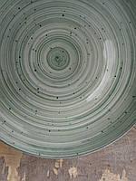 Тарелка 280 мм Farn Siesta Олива