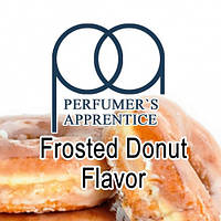 FROSTED DONUT FLAVOR 10ml