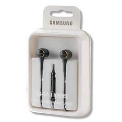 Вакуумные наушники Samsung IG935 с микрофонам