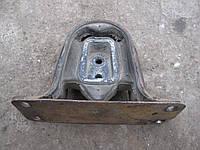 Подушка двигателя задняя Ford Scorpio Форд Скорпио