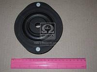 Опора амортизатора OPEL передняя ось (производитель Lemferder) 12200 01