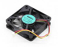 Вентилятор для БП 12V Nidec D06R-12TH A