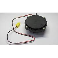 Датчик тиску повітря Ace 13-35kw, Coaxial 13-30kw