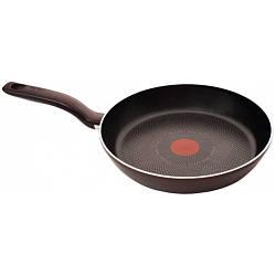 Сковородки, сотейники, жаровни