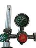 Y-006 Увлажнитель кислорода с расходомером и редуктором, фото 2