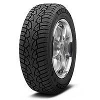 Шины General Tire Altimax Arctic 215/45 R17 87Q