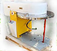 Тестомесильная машина А2-ХТ3-Б