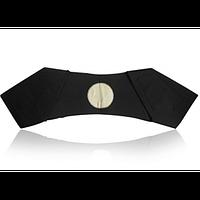 Турмалиновая накладка на плечи, фото 1