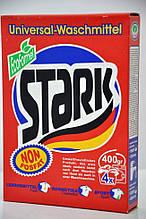 Стиральный порошок Универсал Stark 400гр.