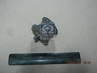 Опора КПП (Производство Lemferder) 13076 01
