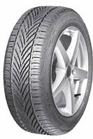 Шины Gislaved Speed 606 225/40 R18 92W