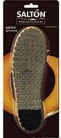 Щетка для обуви с искусственным ворсом Salton PROF 1шт.