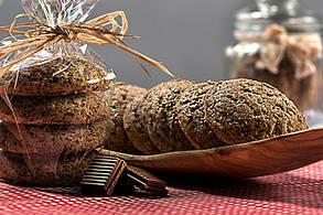 Суміш для печива шоколадного Uldo ТМ , фото 2