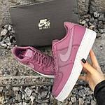 Женские кроссовки Nike Air Force 1 07 PRM 905345-501