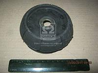 Опора амортизатора OPEL передний ось (Производство Lemferder) 14699 03