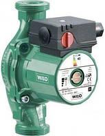 Циркуляційний насос Wilo Star-RS30/6, фото 1