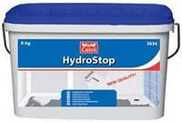 Гидроизоляция HYDROSTOP (ГидроСтоп) 7кг