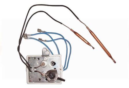 Терморегулятор ET 300/3300 Atl (29477) шт.