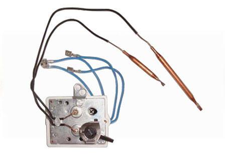 Терморегулятор ET 300/3300 Atl (29477) шт., фото 2