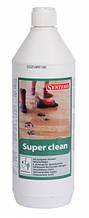 Средство по уходу для паркета SYNTEKO SUPER CLEAN