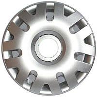Колпаки в диски R14 SKS
